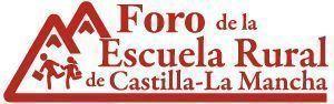 Foro de la Escuela Rural de Castilla-La Mancha