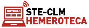 STE-CLM HEMEROTECA