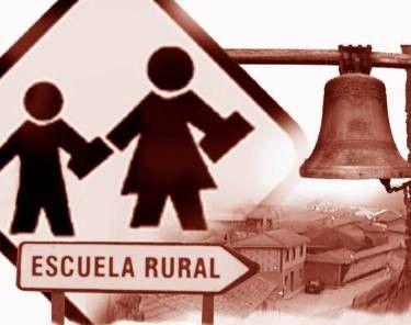 Especial CRA's: Todo sobre Centros Rurales Agrupados de CLM