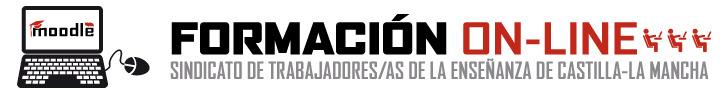 STE-CLM: CURSOS HOMOLOGADOS 2020