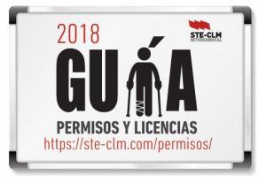 GUÍA PERMISOS Y LICENCIAS