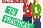 FUNCIONARIOS/AS EN PRÁCTICAS: Toda la información de la Fase de Prácticas 2019-20