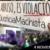 """4 NOVIEMBRE: Concentraciones contra la sentencia de los violadores de Manresa. """"NO es NO"""""""