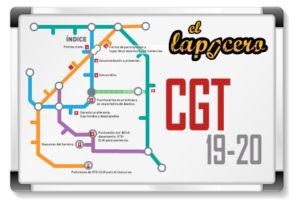 CONCURSO TRASLADOS 2019-20